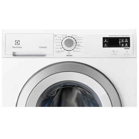Electrolux Lavatrice a carica frontale - EWF1277ST