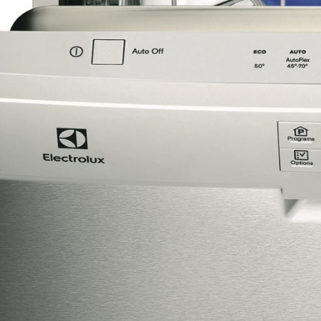 Electrolux Lavastoviglie 13 coperti - rex - Esf5545lox