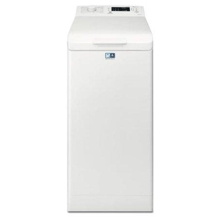 Electrolux - RWT1063IDW