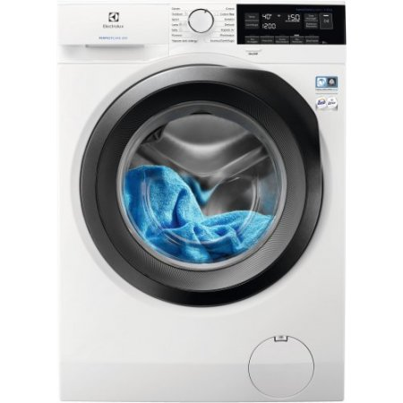 Electrolux Lavatrice carica frontale 9 kg. - rex - Ew6f394s