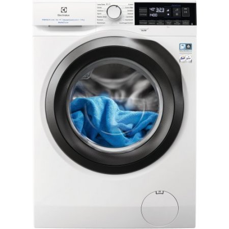 Electrolux Lavatrice carica frontale 9 kg. - rex - Ew7f394sq