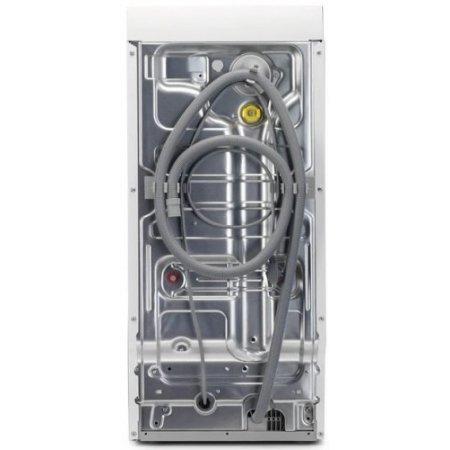 Electrolux Lavatrice carica dall'alto 7 kg. - rex - Ew2t570u