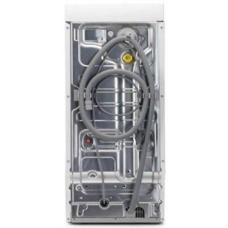 Electrolux Lavatrice carica dall'alto 7 kg. - rex - Ew7t373st