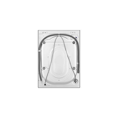 Electrolux Carica frontale 7 Kg - Ew6s570w