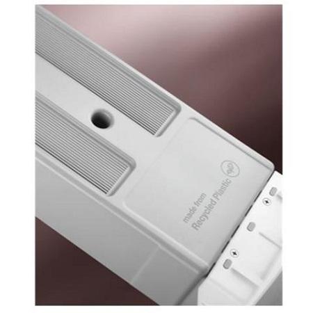Electrolux Asciugatrice a condensazione - Ew7h482w