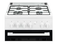 Electrolux Cucina a gas 50x50 - Lkk500000w