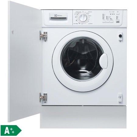 Electrolux - Li1070e