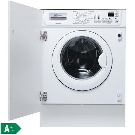 Electrolux - Li1470e