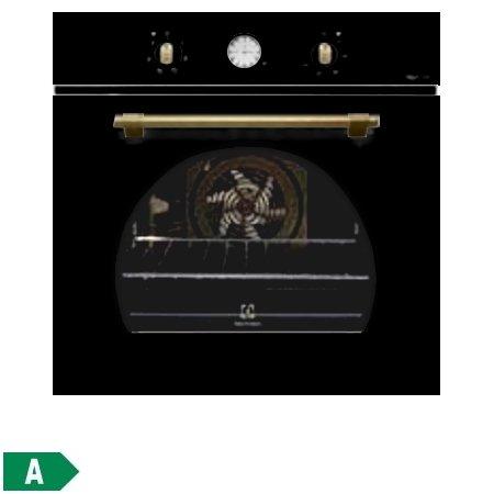 Electrolux Forno elettrico da incasso - Rob3200aor
