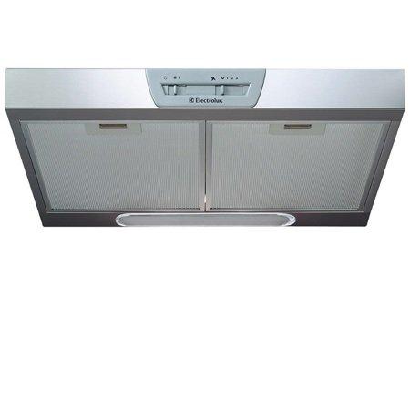 Electrolux - Eft635x