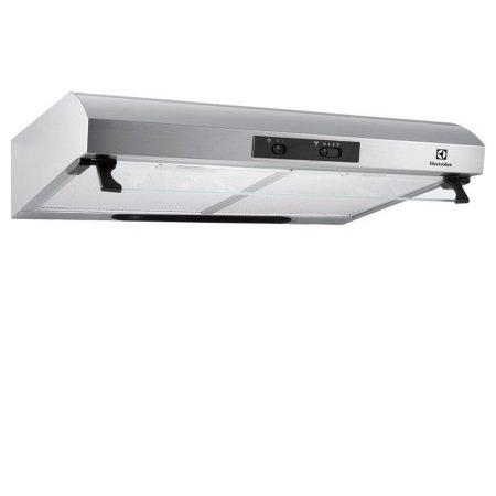 Electrolux - Eft60228ox