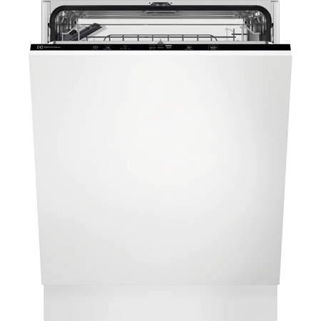 Electrolux Serie 300 AirDry Technology 13 Coperti - Eea27200l