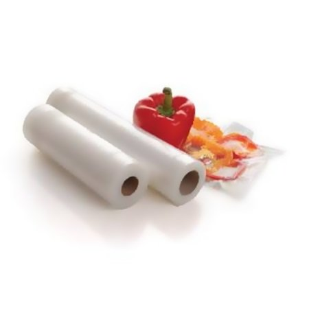 Food Saver - Jc2802