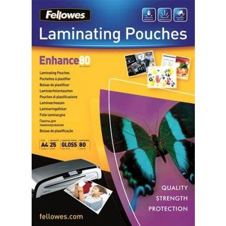 Fellowes - 5396205