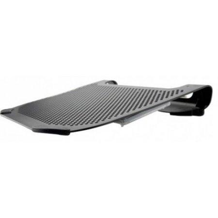 Fellowes Supporto pc portatile tavolo - 8018801