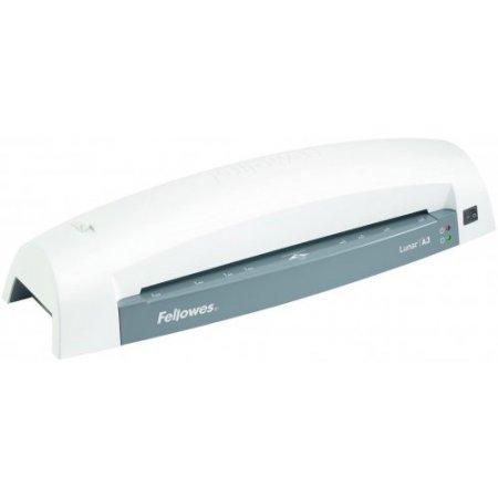 Fellowes - 5716701
