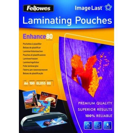 Fellowes - 5306114