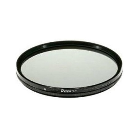 Reporter Reporter Filtro PLC 55mm - 71055