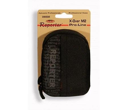 Reporter - 09002