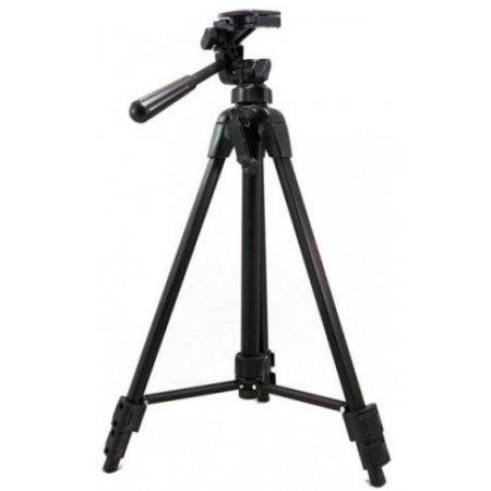 Reporter Treppiede videocamera / fotocamera - 00188
