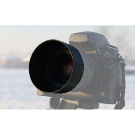 Reporter Paraluce lenti - 72058