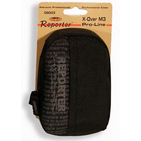 Reporter Custodia protettiva per fotocamera - 09003