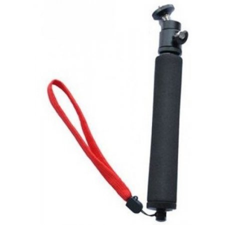 Reporter Supporto action cam - 99507
