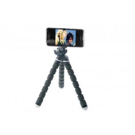 Reporter Treppiede smartphone - 99720