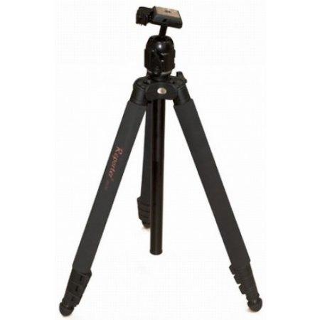 Reporter Treppiede videocamera / fotocamera - 00152
