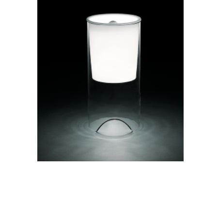Flos Lampada da tavolo - AOY TA 2X100W E27 - F0200071