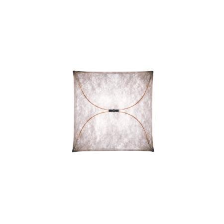 Flos Lampada a soffitto o parete - Ariette 3 - F0600009