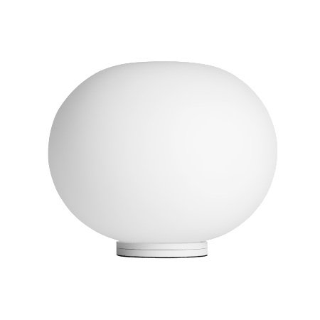 Flos - Mini Glo-ball Ta 25w G9