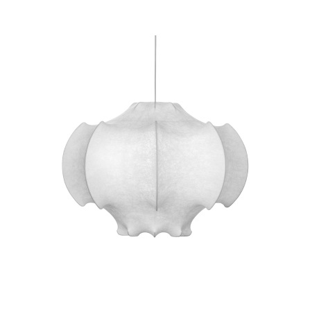 Flos - VISCONTEA E27 - F8001009