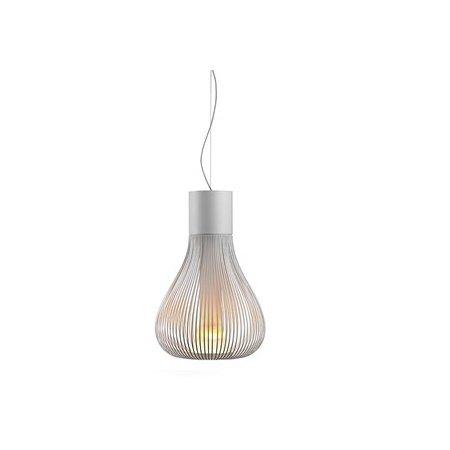 Flos Lampada a sospensione - CHASEN S2 SO.H.60/74 D26/50 PAR 38 F1636009