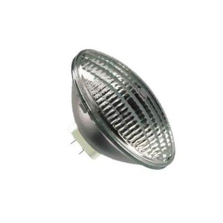 Flos - Toio Lamp.par56 300w 120v Gx 16d