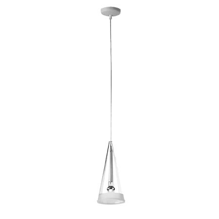 Flos - Fucsia 1 So 40w E14