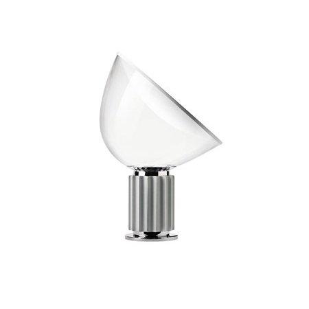 Flos - TACCIA LED EUR ANODIZZATO ARG F6602004