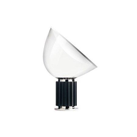 Flos - TACCIA LED EUR NERO F6602030