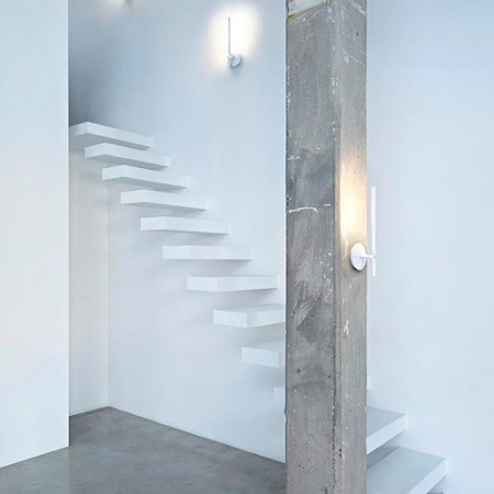 Flos Lampada a parete - LIGHTSPRING SINGLE EUR F3343009