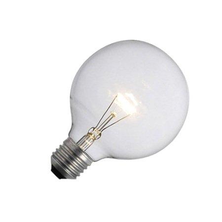 Flos - Lamp.hag E27 28w 230v D126