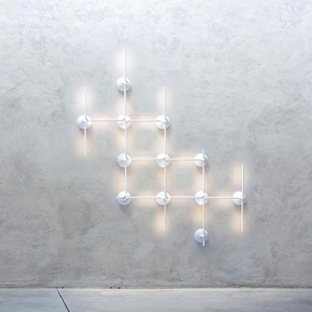 Flos Lampada a parete - F3344009