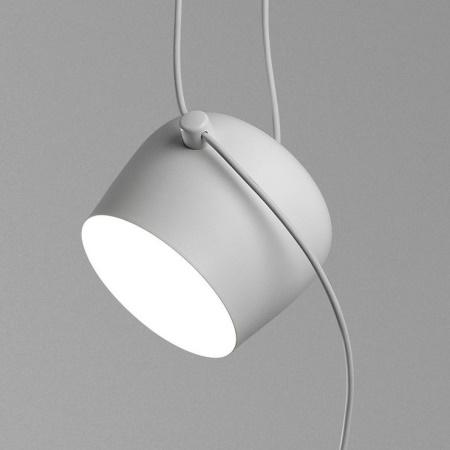 Flos - Aim Bianco - F0090009