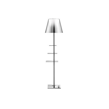 Flos - BIBLIOTHEQUE NATIONALE 1X150W ALL.ARG F1011004