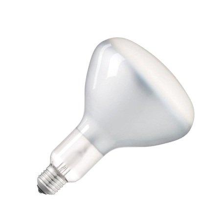 Flos - Lamp.refl.r125 8 W 230v E27