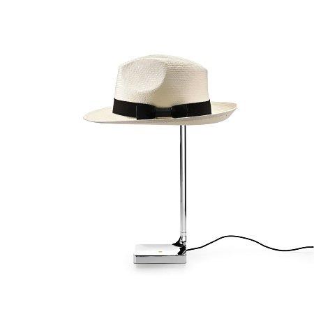 Flos - Chapo Lamp Tavolo - F1690057