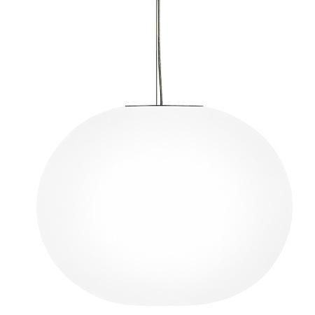 Flos Lampada a Sospensione - Glo Ball S2  - F3010061