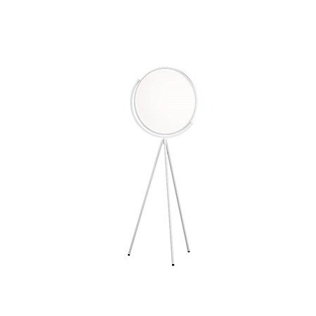 Flos - SUPERLOON EU/US/GB/SA NRO F6630030
