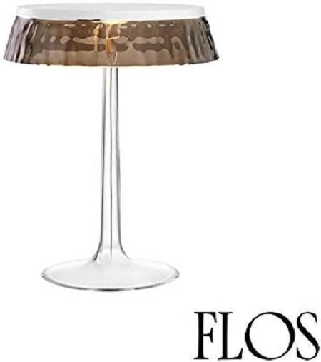 Flos - F1032009
