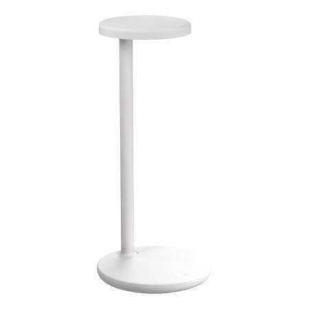 Flos Oblique Bianco - 09.8300.DY