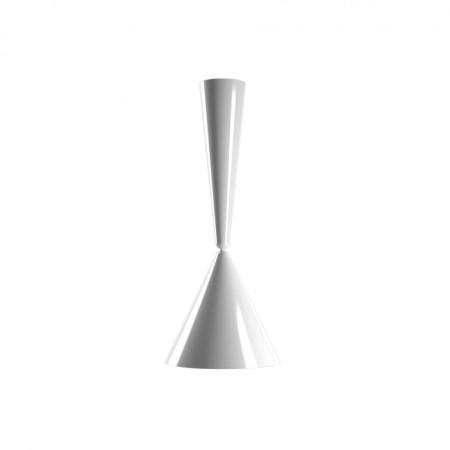 Flos Diabolo Bianco  - F2121009a